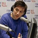 http://alehno.ru/photos/news/100x100/alexno_zajavil_o_razvode_v_prjamom_efire__52ed7205.jpg